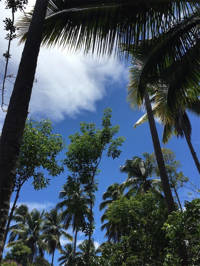 f:id:davaomania:20190416140930j:image