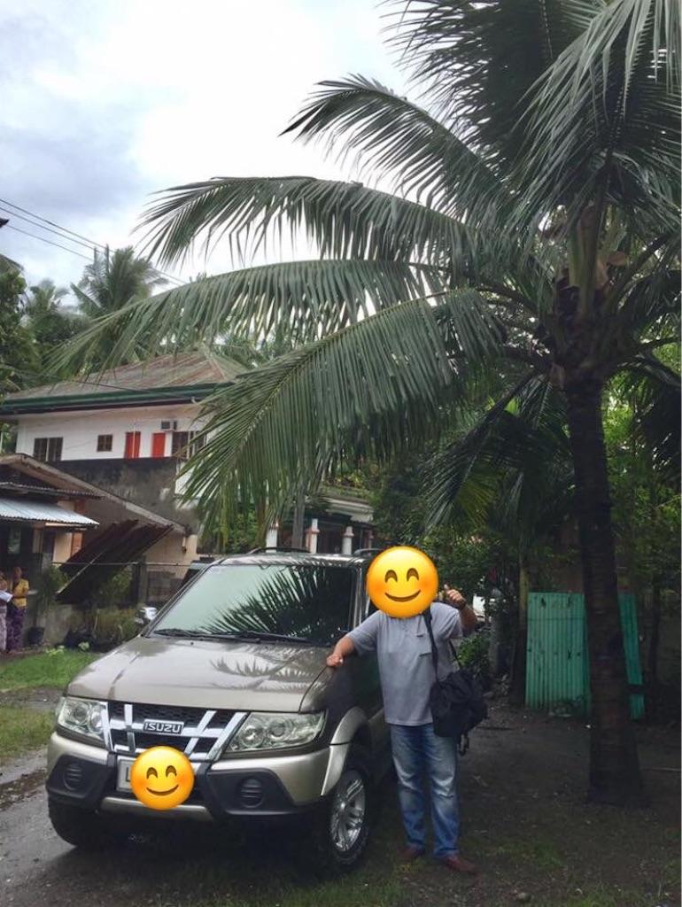 f:id:davaomania:20190423195910j:image