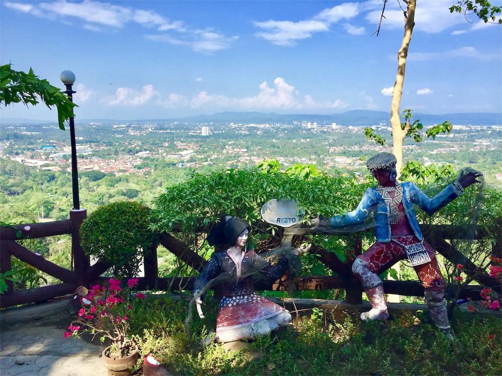 f:id:davaomania:20190505114730j:image