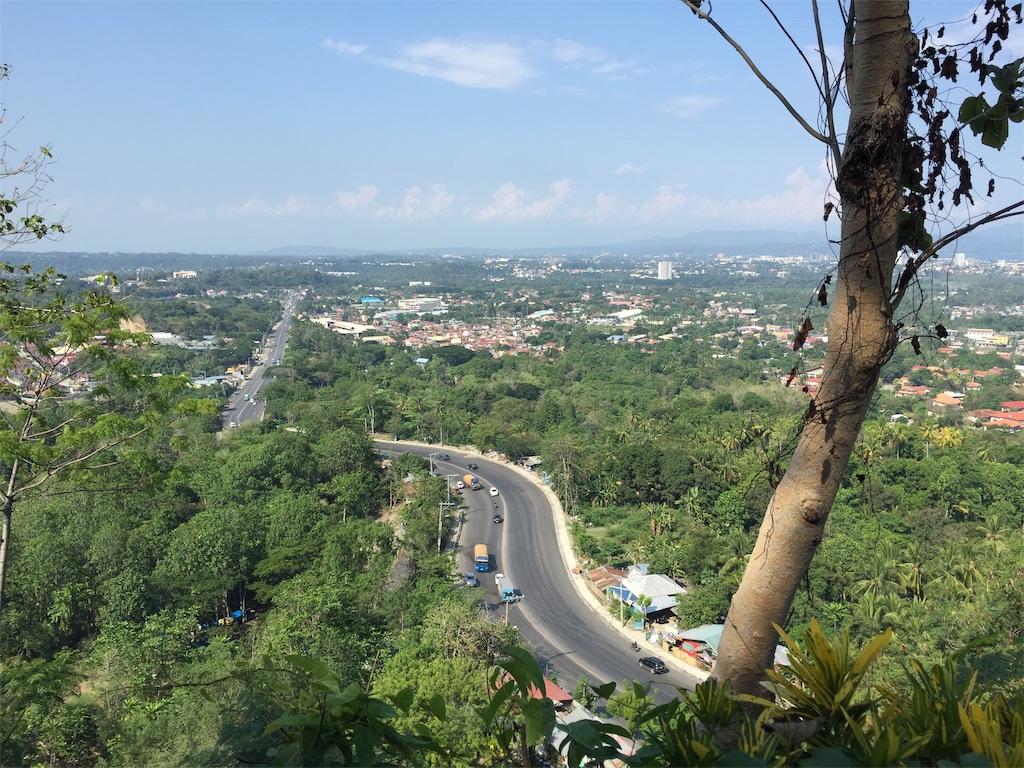 f:id:davaomania:20190505144245j:image