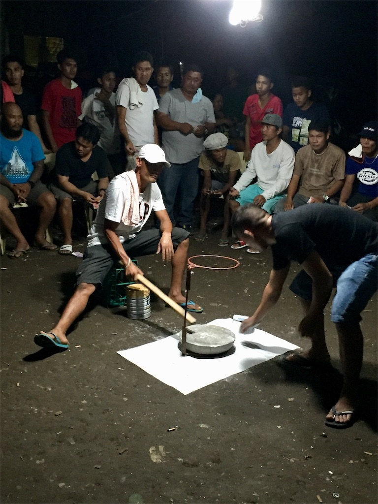 f:id:davaomania:20190507194917j:image