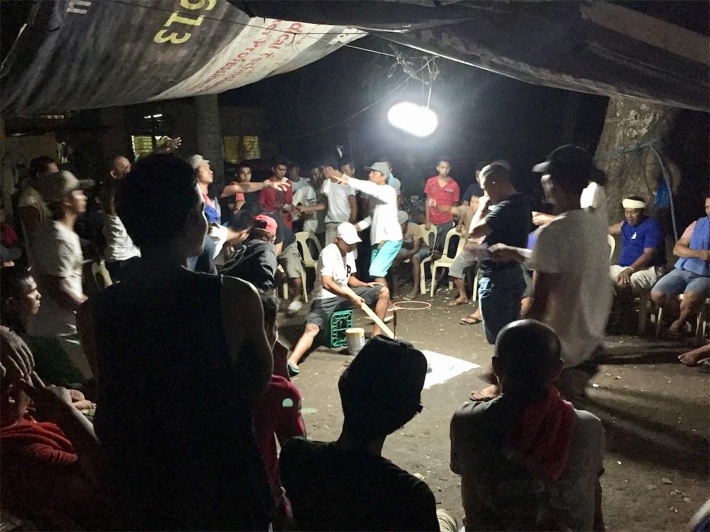 f:id:davaomania:20190507195150j:image