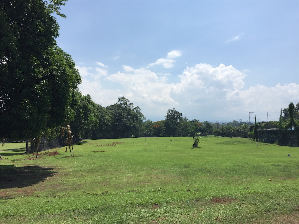 f:id:davaomania:20190520105154j:image