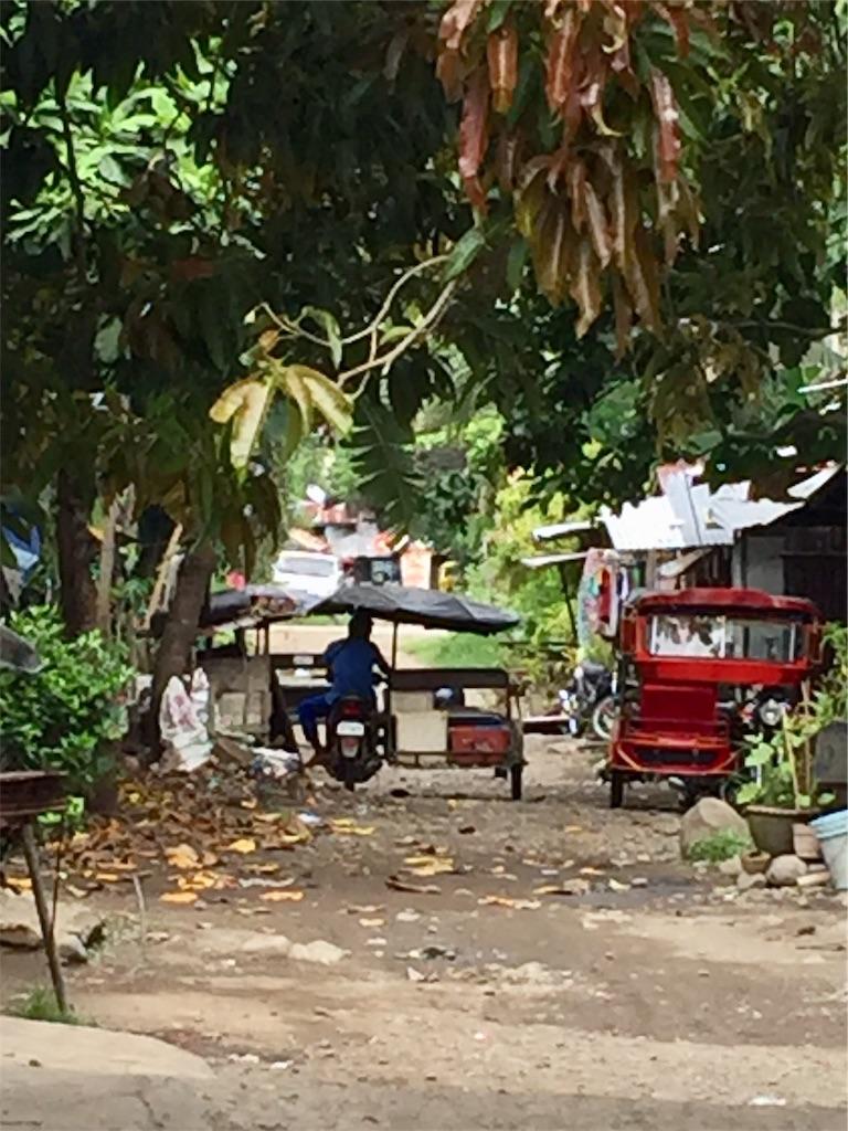 f:id:davaomania:20190521142750j:image