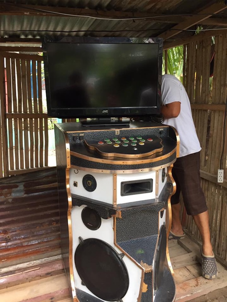 f:id:davaomania:20190521162902j:image