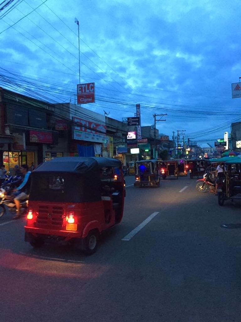 f:id:davaomania:20190526151947j:image