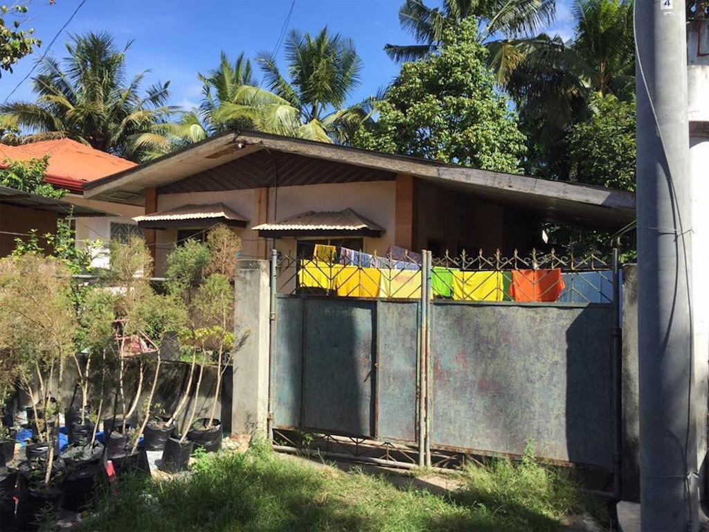 f:id:davaomania:20190601123119j:image