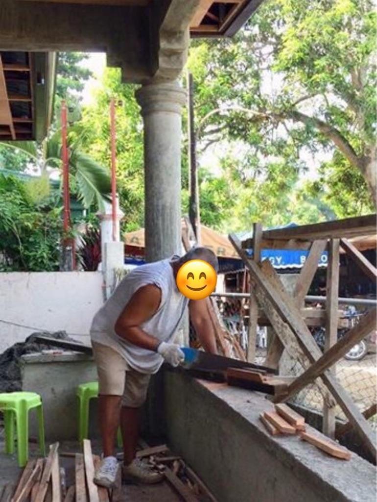 f:id:davaomania:20190601123705j:image
