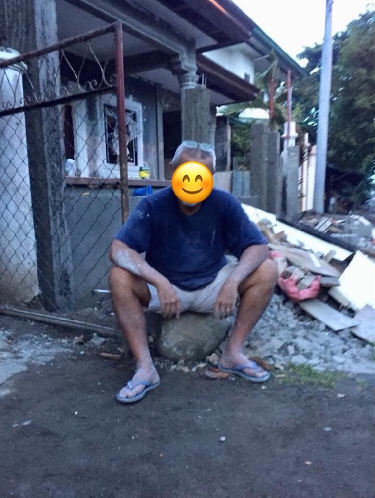 f:id:davaomania:20190601131437j:image