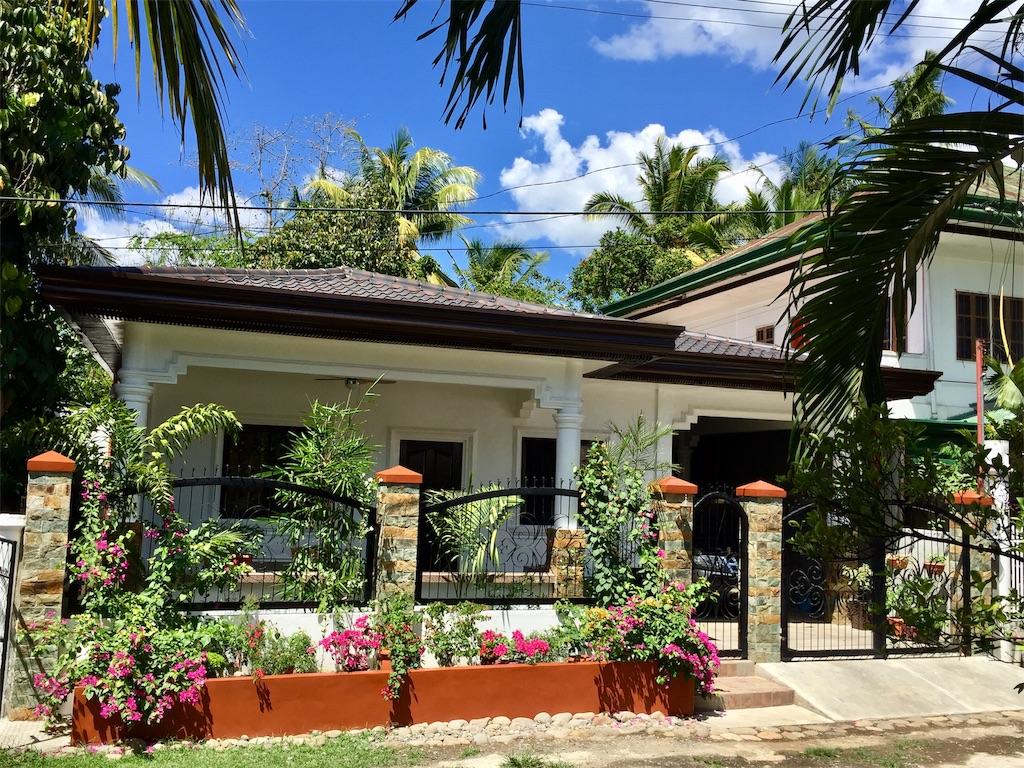 f:id:davaomania:20190601135847j:image