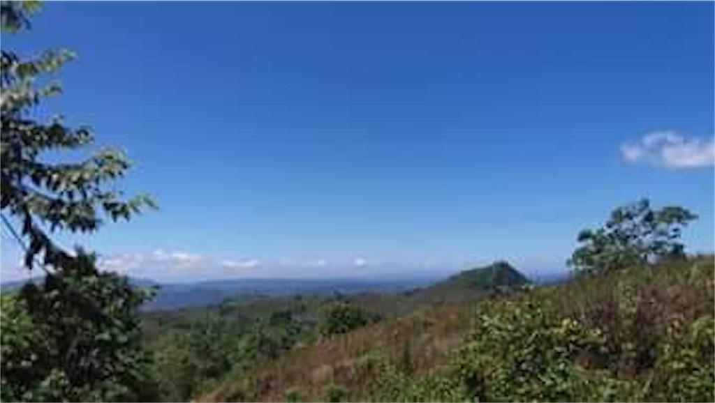 f:id:davaomania:20190607205838j:image