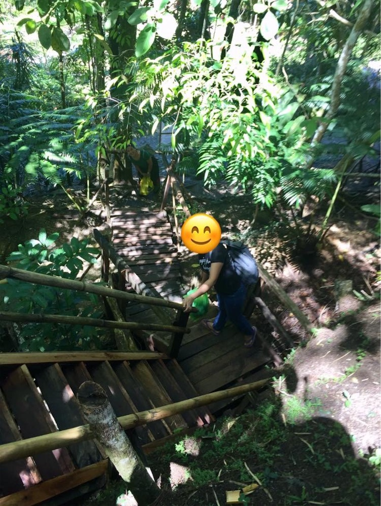 f:id:davaomania:20190608094900j:image