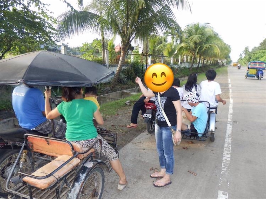 f:id:davaomania:20190626221221j:image