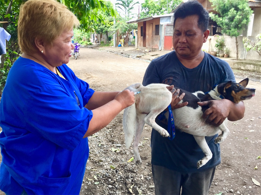 f:id:davaomania:20190715114358j:image