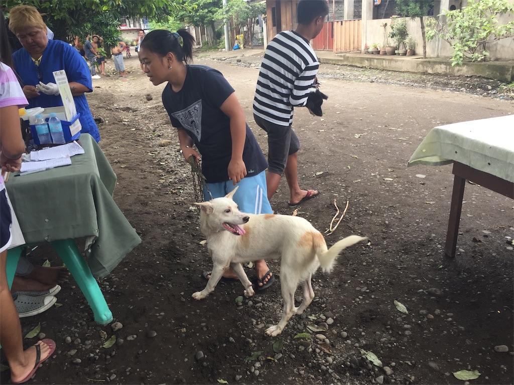 f:id:davaomania:20190715114434j:image