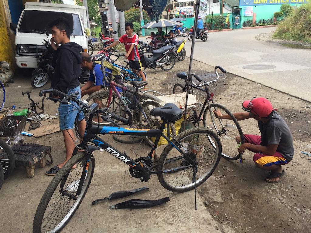 f:id:davaomania:20190804125841j:image