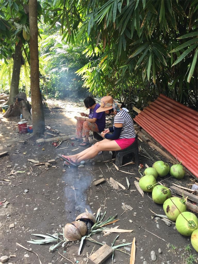f:id:davaomania:20190824191538j:image