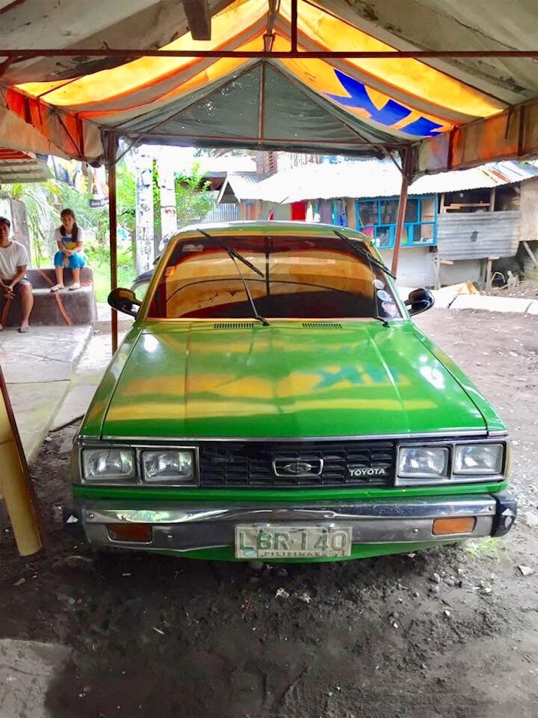 f:id:davaomania:20190924173106j:image