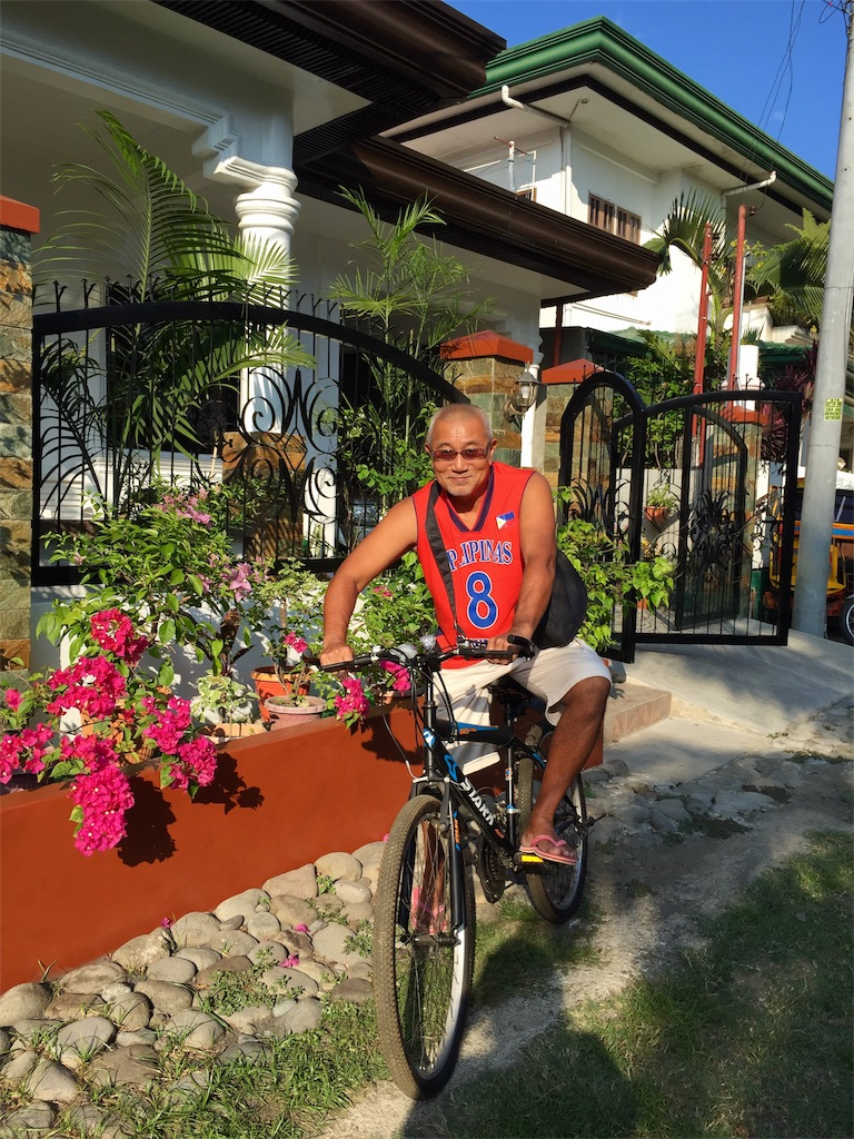 f:id:davaomania:20190926190500j:image