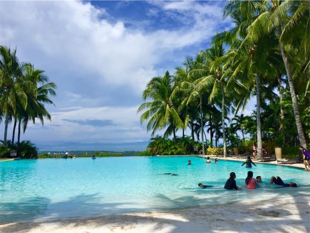 f:id:davaomania:20191008191552j:image