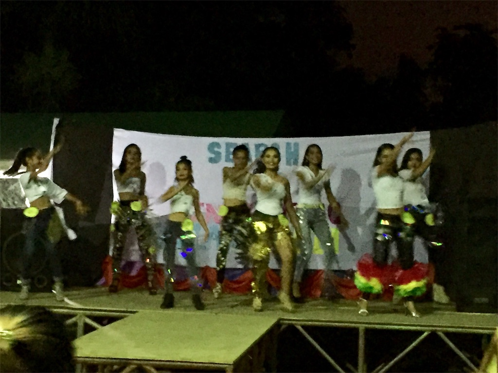 f:id:davaomania:20191013122401j:image