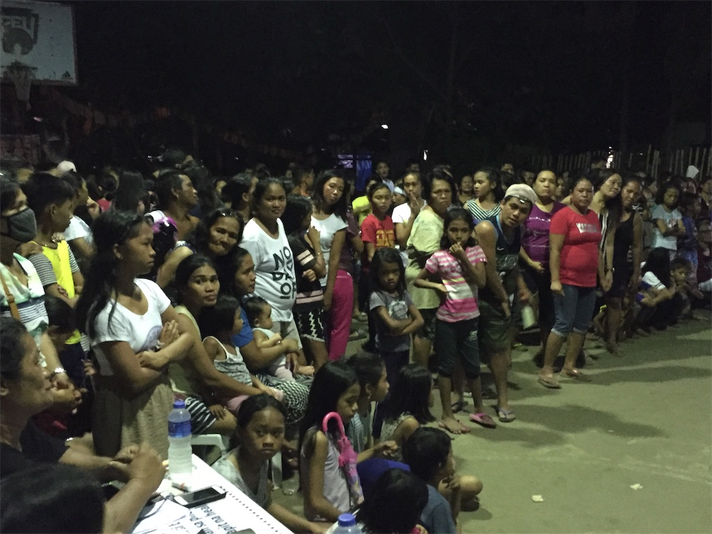f:id:davaomania:20191013122419j:image