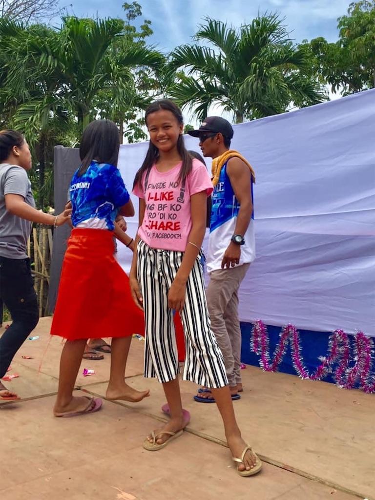 f:id:davaomania:20191013122424j:image