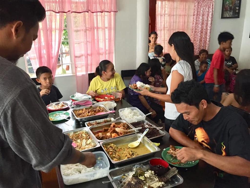f:id:davaomania:20191013122428j:image