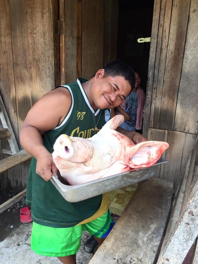 f:id:davaomania:20191013122448j:image