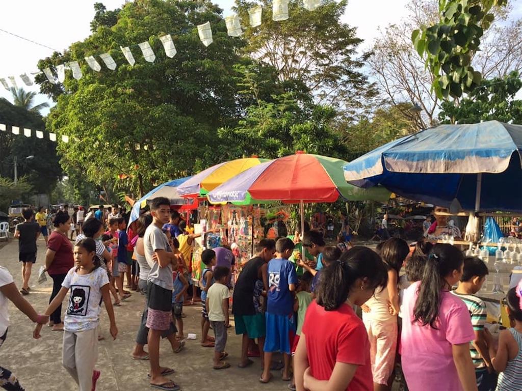 f:id:davaomania:20191013122453j:image