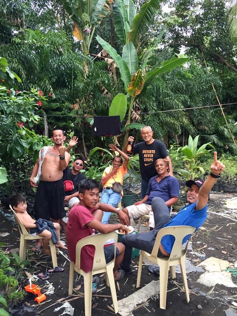 f:id:davaomania:20191013122513j:image