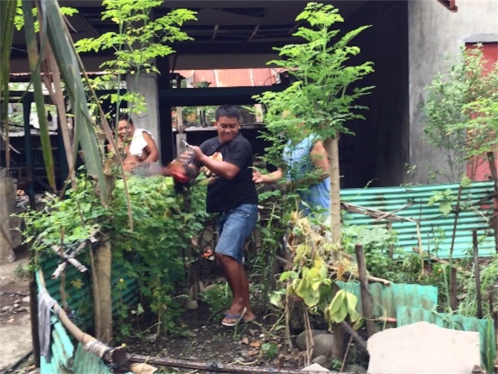 f:id:davaomania:20191015140815j:image