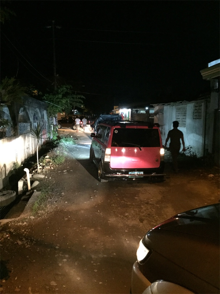 f:id:davaomania:20191017112537j:image