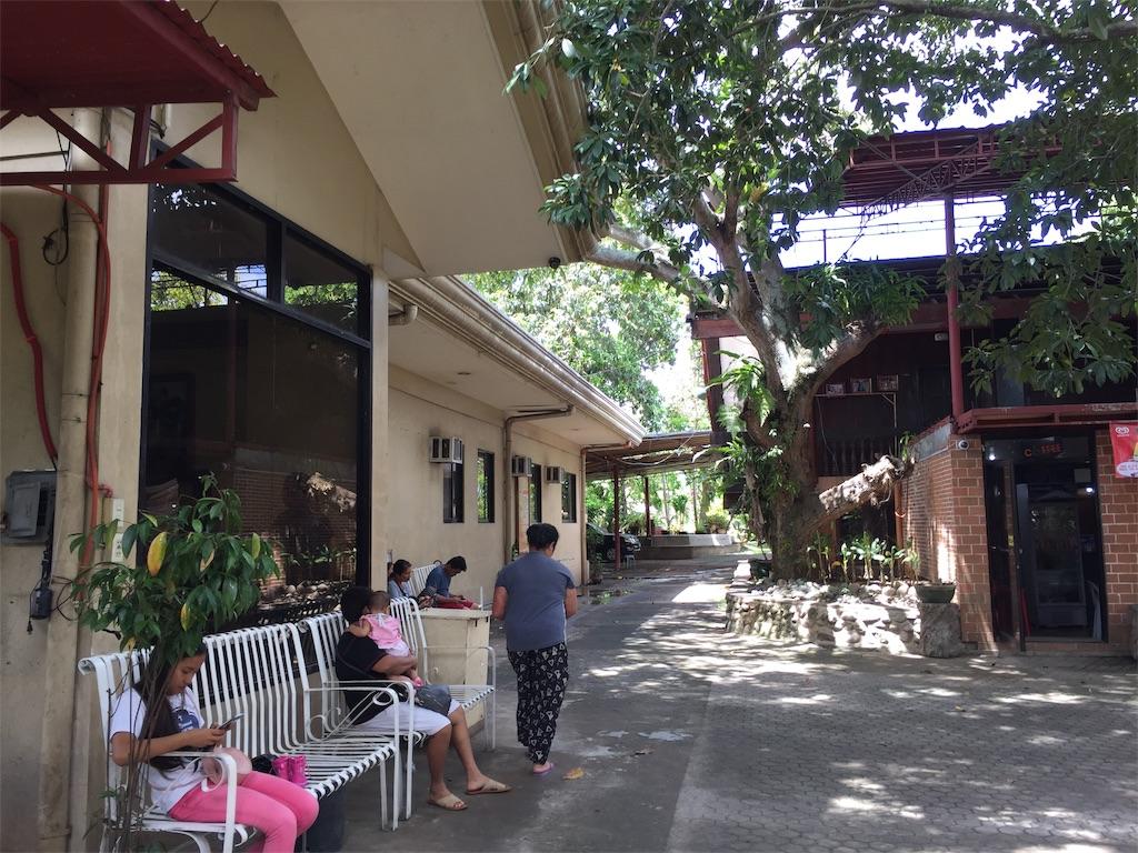 f:id:davaomania:20191026194859j:image