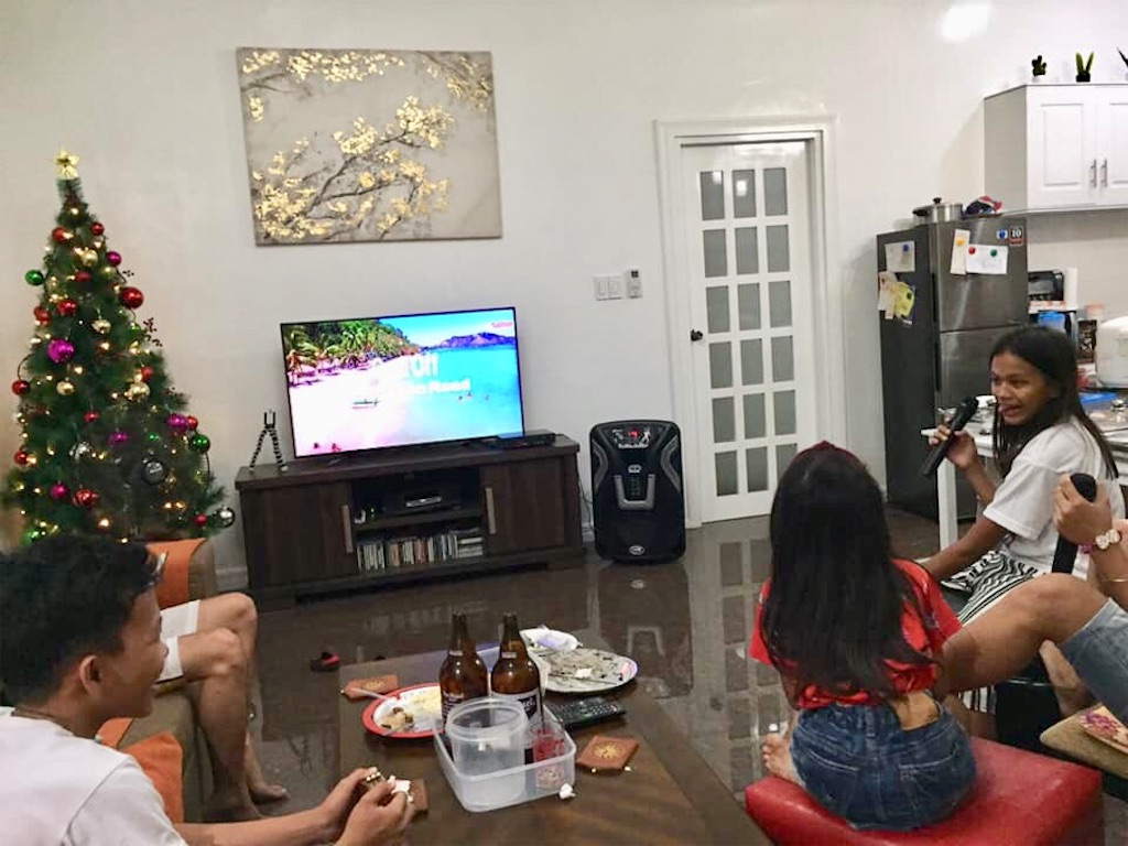 f:id:davaomania:20191101085023j:image