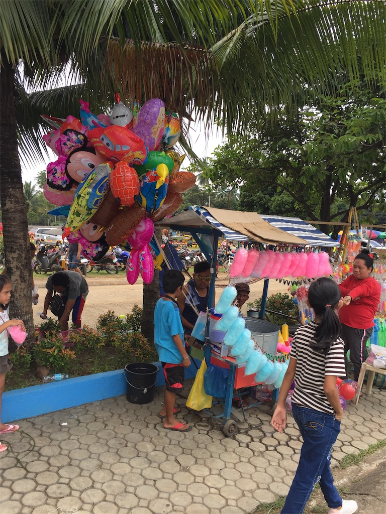 f:id:davaomania:20191102164917j:image