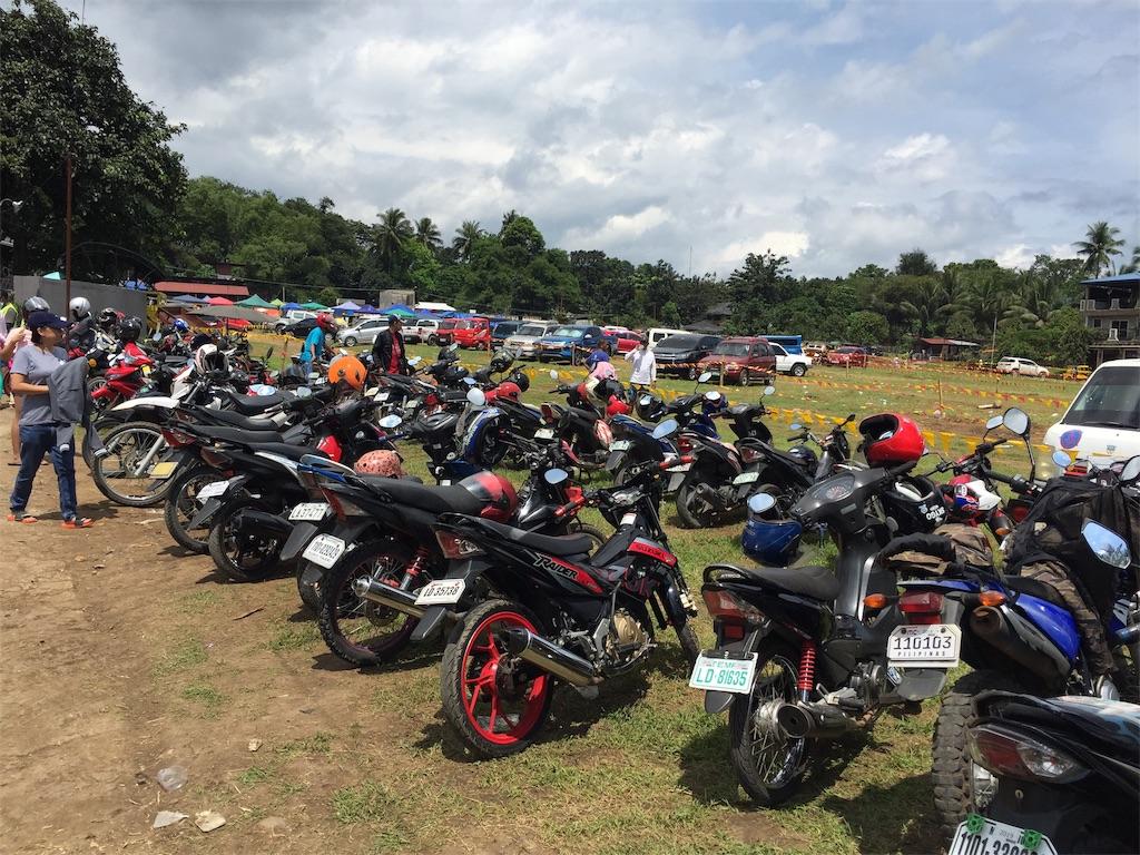 f:id:davaomania:20191102173847j:image