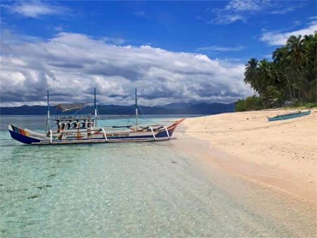 f:id:davaomania:20191106140711j:image
