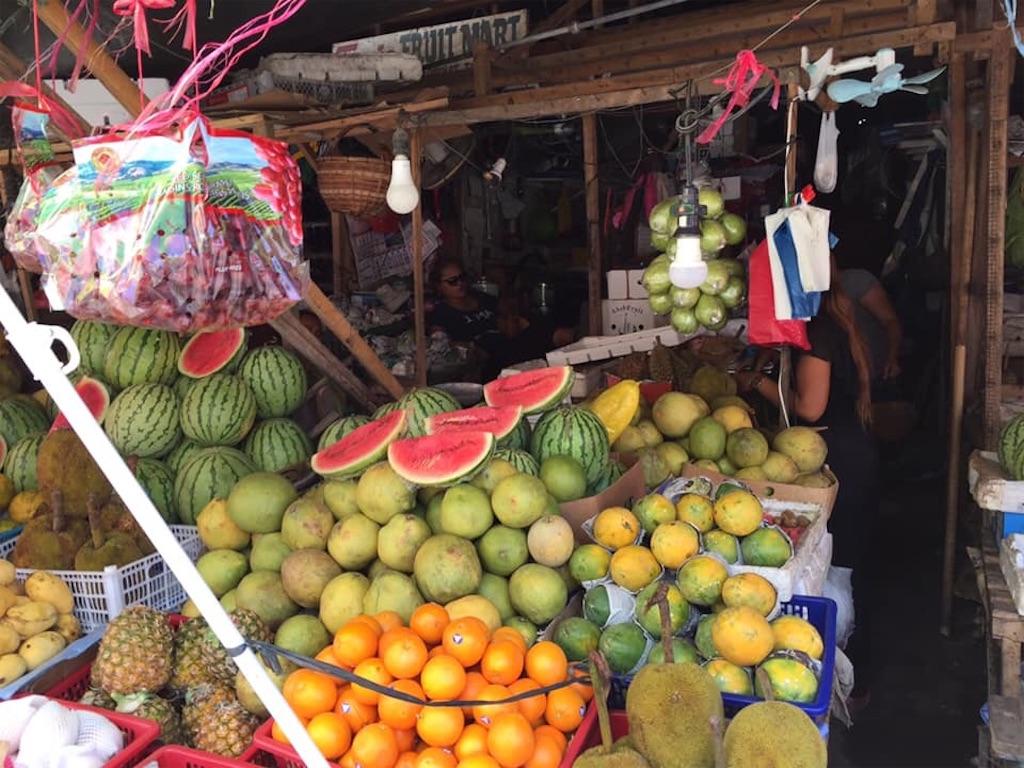 f:id:davaomania:20191108130136j:image