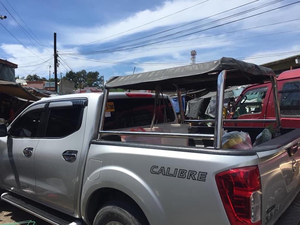 f:id:davaomania:20191111174005j:image