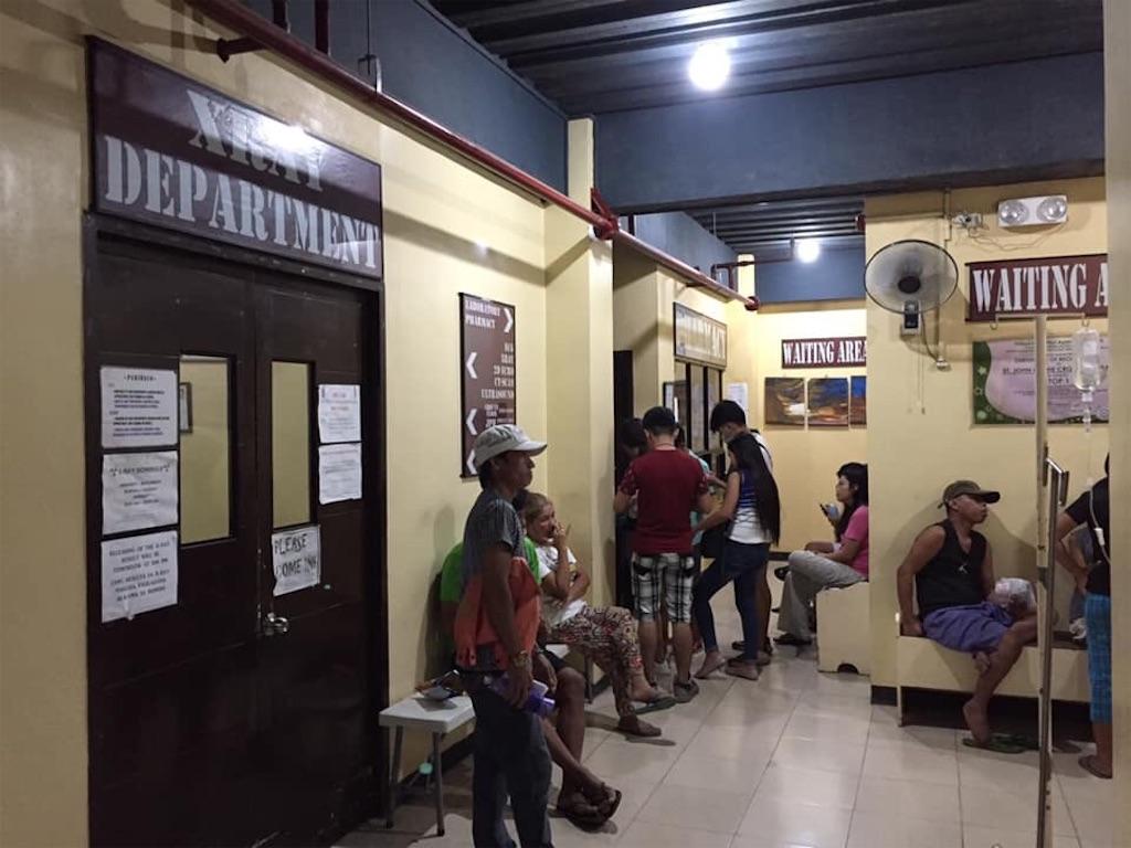 f:id:davaomania:20191120170359j:image