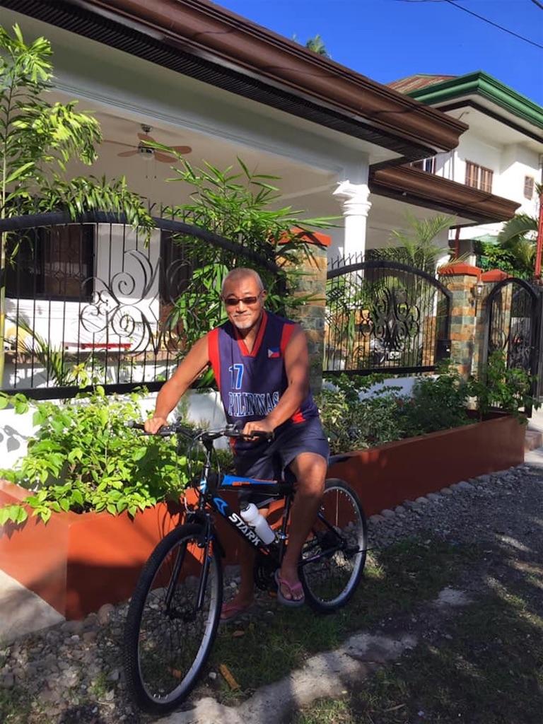 f:id:davaomania:20191124142016j:image