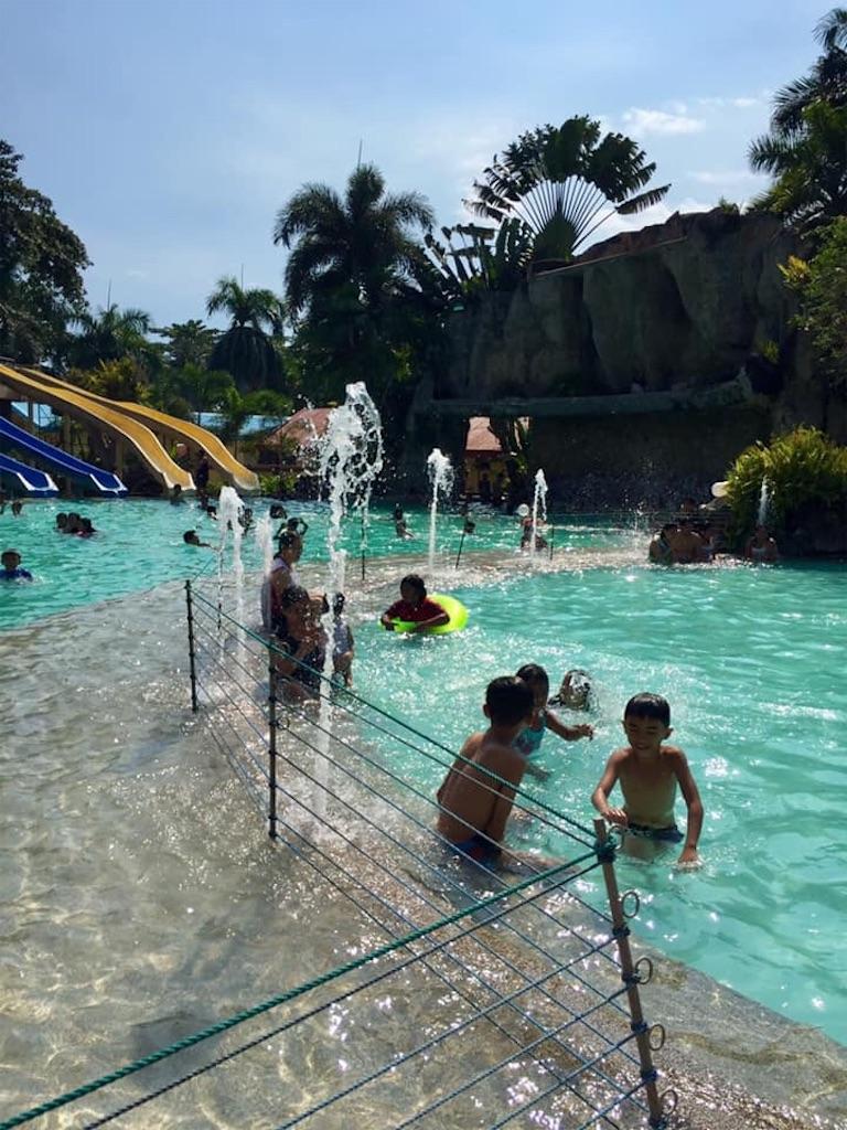 f:id:davaomania:20191124211754j:image