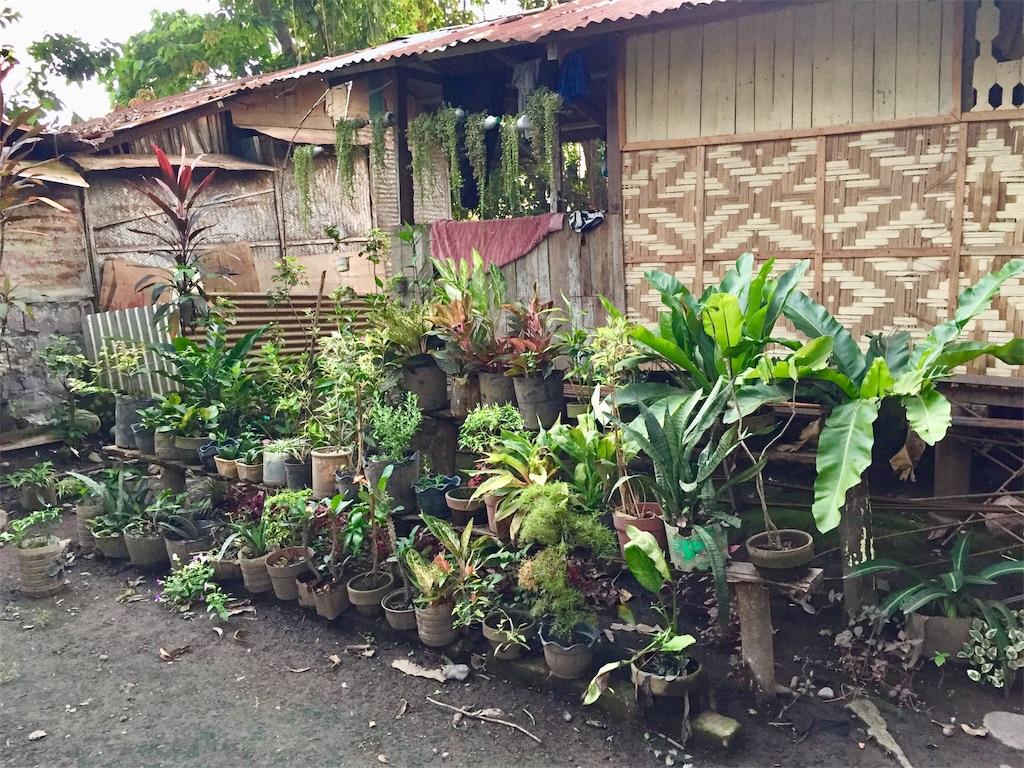 f:id:davaomania:20191207224255j:image
