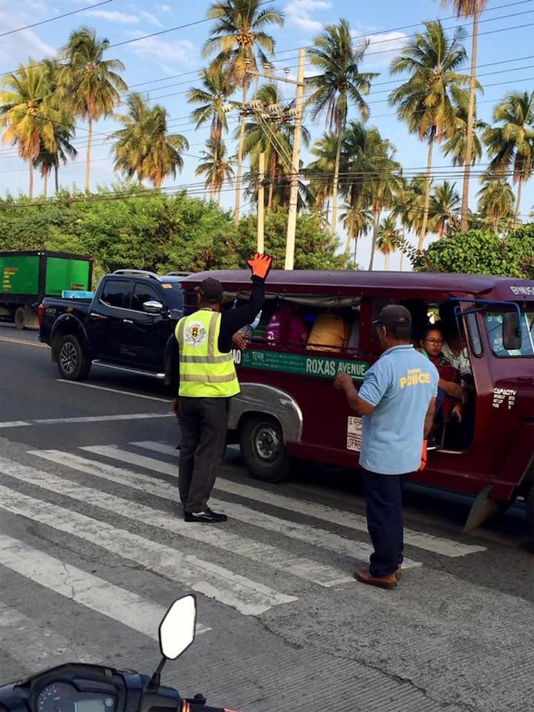f:id:davaomania:20191218095014j:image