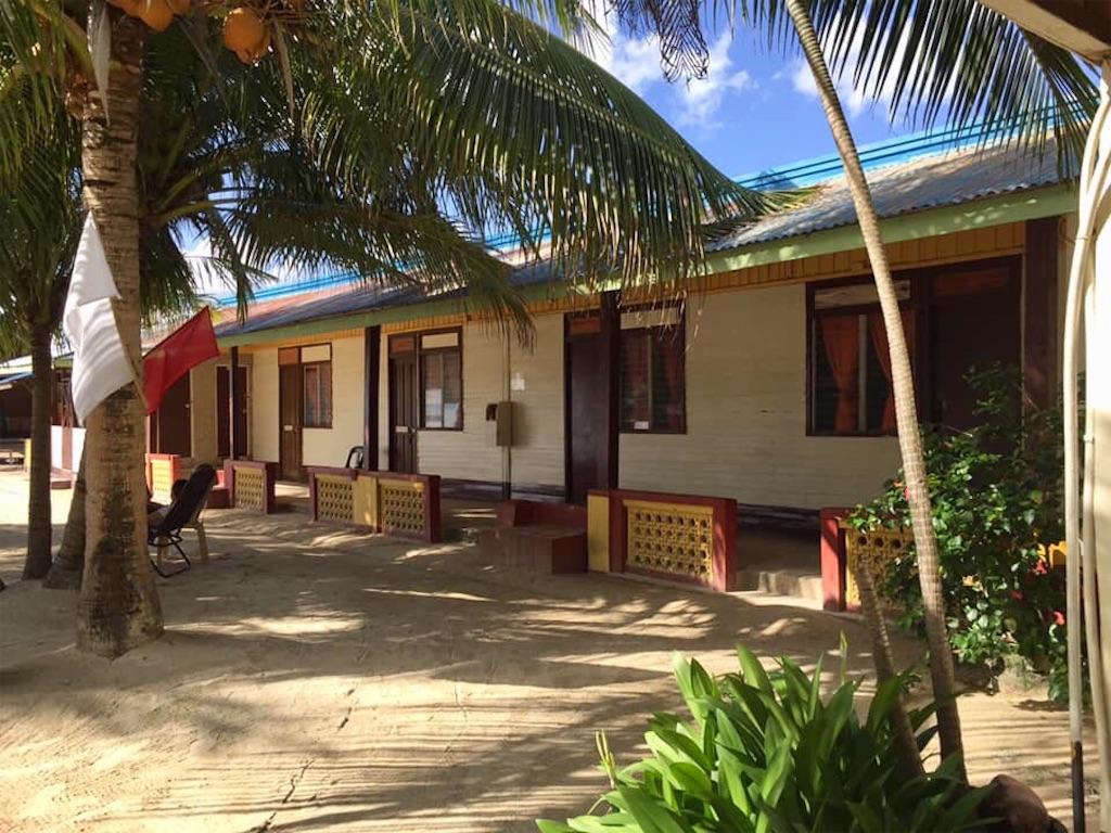 f:id:davaomania:20191219224756j:image