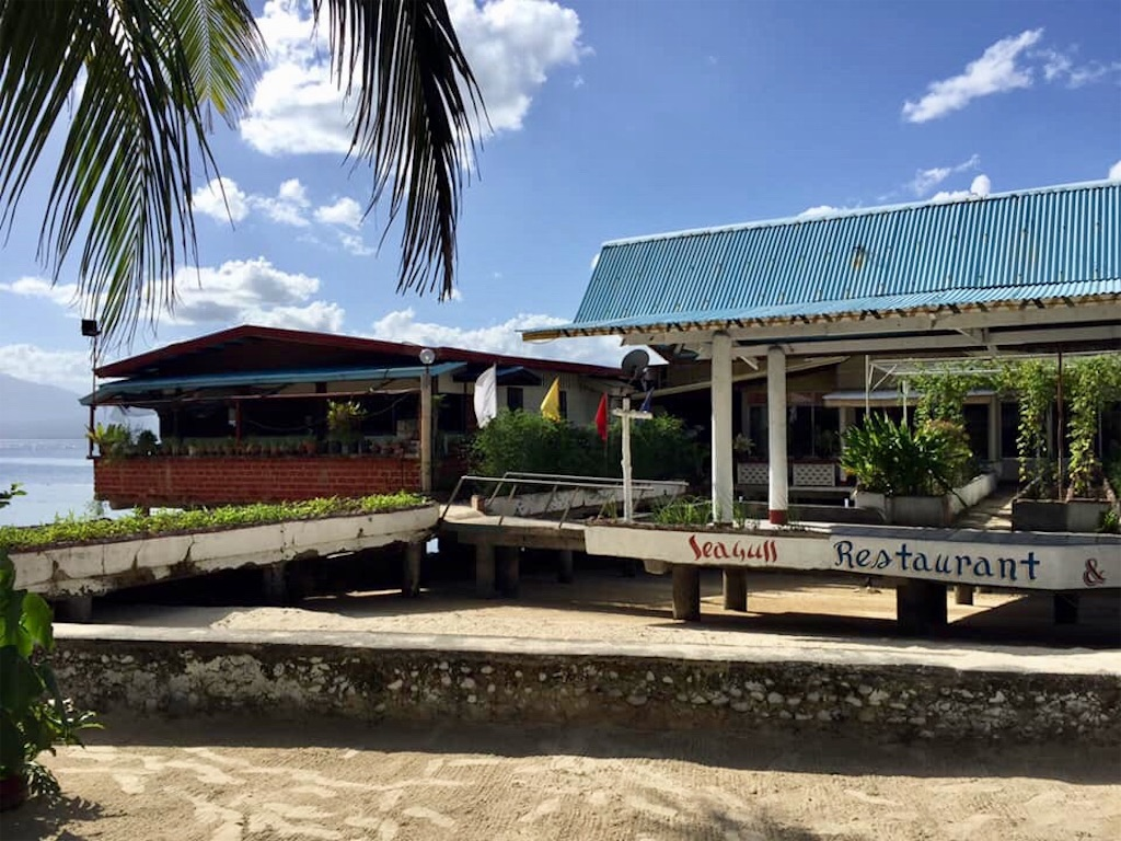f:id:davaomania:20191221154311j:image