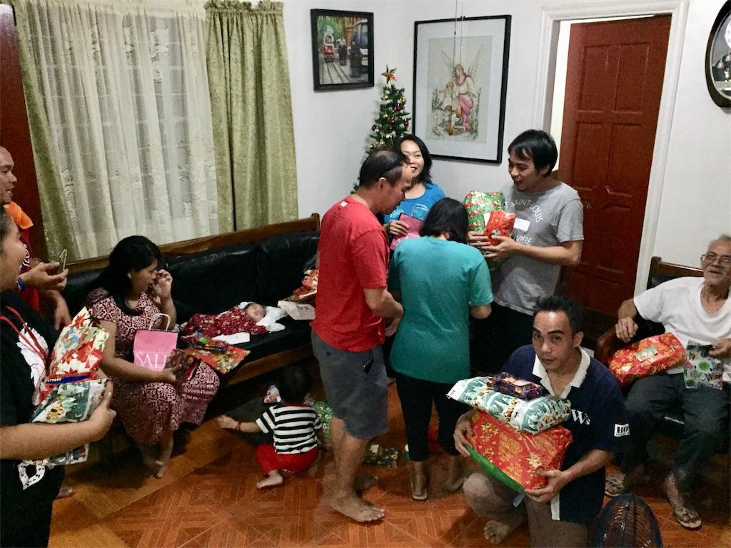f:id:davaomania:20191226080956j:image