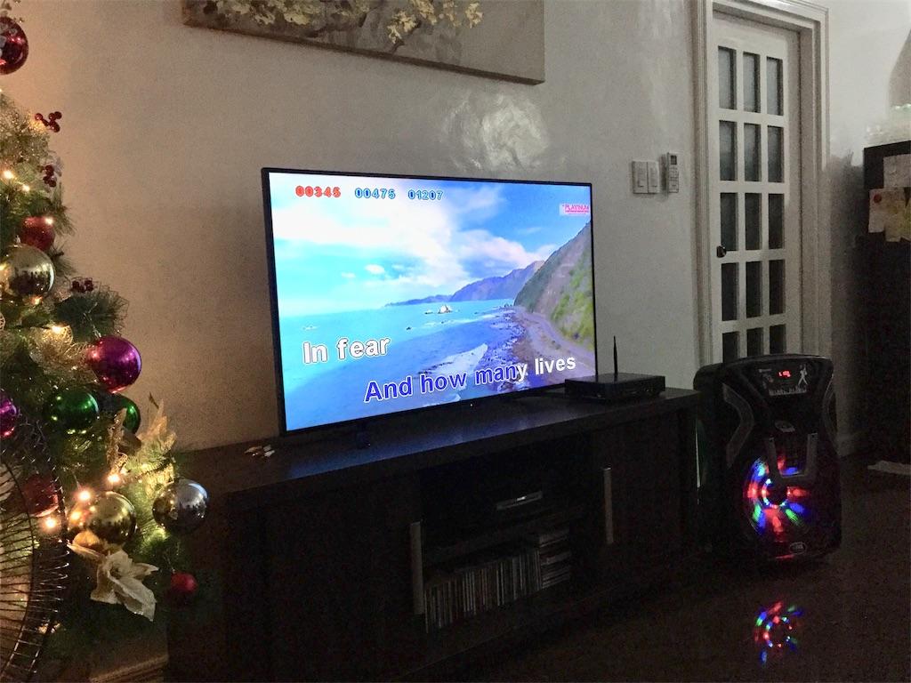 f:id:davaomania:20191226123955j:image