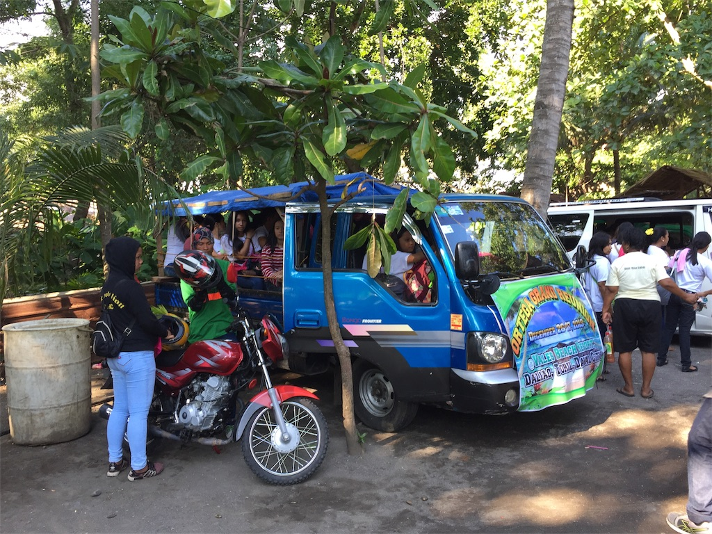 f:id:davaomania:20191227220201j:image